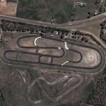 Autódromo de SAC (Salto Automóvil Club)