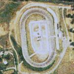 Tri-County Motor Speedway