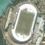 Yambol Stadium