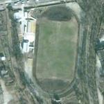 Maritsa Stadium