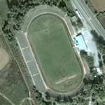 Georgi Benkovski Stadium