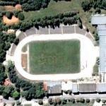 Osogovo Stadium