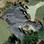 Josh Smith's House (Google Maps)
