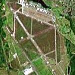 Craig Field Airport (SEM) (Google Maps)