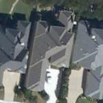Steve Harvey's House (Google Maps)