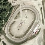 P.G.A.R.A. Speedway