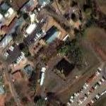 El Santuario de Chimayo (Google Maps)