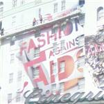 'Fashion Against AIDS' (StreetView)