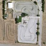 Karting Six-Fours