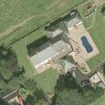 Carl Fogarty's House (Google Maps)