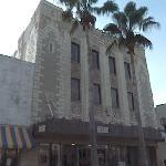 S.H. Kress and Co. Building