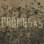 'Promesas'