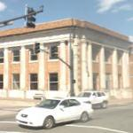American Trial Lawyers Association (StreetView)