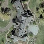 Pillsbury Family Estate (former) (Google Maps)
