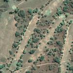 Chainama Hills Golf Club (Google Maps)
