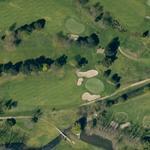 Pau Golf Club (Google Maps)