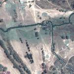 Roan Antelope Golf Club (Google Maps)