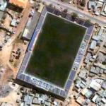 Estádio Joaquim Dinis