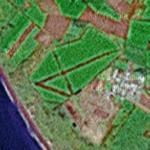 RAF Millom (closed) (Google Maps)