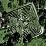 Probsteierhagen Maze