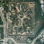 Raipur prison