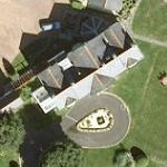Bonnie Tyler's House