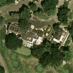 Arcola Country Club (Google Maps)