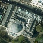 Brighton Dome (Google Maps)