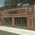 Craftsman Restaurant (StreetView)