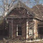 Catfish Plantation (haunted restaurant)