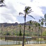 Diamond Head (StreetView)