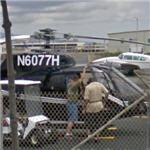 1992 Eurocopter AS 350 BA (StreetView)