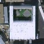 Big Brother (US) House (Demolished) (Google Maps)