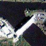 Pumping station S-5A (Google Maps)