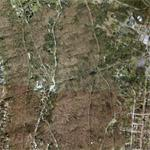 Lookout Mountain Incline Railway (Google Maps)