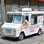 Ice Cream Truck (StreetView)
