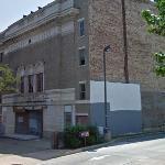 Parkway Theatre (StreetView)