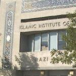 Razi School/Islamic Institute of NY
