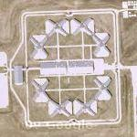 Thomson Correctional Center (Google Maps)