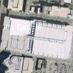 Kentucky International Convention Center (Google Maps)
