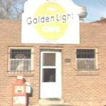 Golden Light Cafe (StreetView)