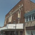 Byrd Theatre (StreetView)