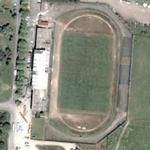 Gradski Stadion (Gradiška) (Google Maps)