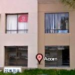ACORN, National City