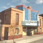 Marianne Theatre (StreetView)