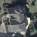 "Cheryl ""Salt"" James' House (Google Maps)"