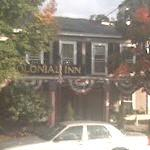 The Colonial Inn (StreetView)