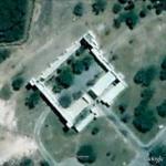 Fort Namutoni