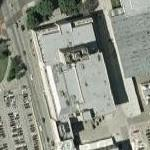 Belo Corporation Dallas Studios (Google Maps)