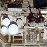Riviera power plant (Google Maps)